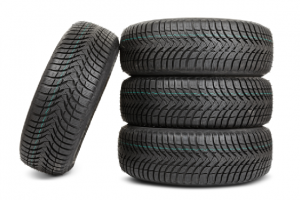 WEBSITE TIRES